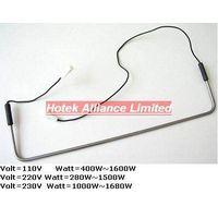 Air Heater,Aluminium Tubular Heater,Electric Heater