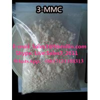 Sell 3cmc 4cmc 4mmc U-47700 With High Purity