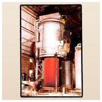 Bell Heat Treatment Furnace thumbnail image