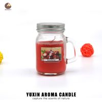 Discount Bath and Body Works Decoration Candles