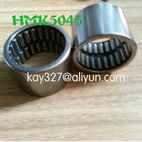 Auto needle roller bearing HMK5045 Valin king pin kit bearing thumbnail image