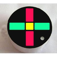 Symbol led display