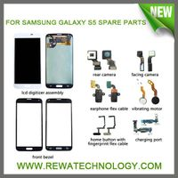 Cell Phone Spare Parts Mobile Parts for Samsung Nokia Repair
