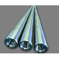 NMDC, Non-Magnetic Drill Collar, Spiral Drill Collar, Slick Drill Collar manufacturer from China