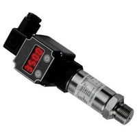 pressure sensor PT3004