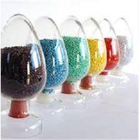 Highly flame-retardant polypropylene material manufacturer thumbnail image
