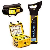 Cable Detection Ezicat i550