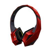 stereo headphone 88i thumbnail image