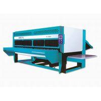BF-Folding Machine