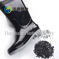 virgin gumboots pvc compounds china best price