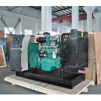 30KW Cummins Generator Set