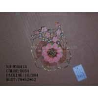 artificial flowers of decorationa thumbnail image