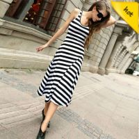 Low Price high quality Dress casual dress Maxi Dress