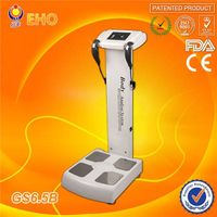 GS6.5B professional body fat analyzer