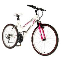 26-Inch Women's Mountain Bike thumbnail image