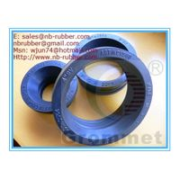 Multi tite rubber gaskets