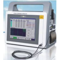 A-Scan Ophthalmic Ultrasound (6000A)