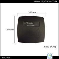 RBC-A04 RFID 134.2K/125K Fixed Reader thumbnail image