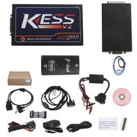 New V2.15 KESS V2 OBD Tuning Kit Master Version