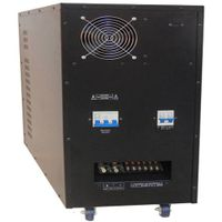 6KW~20KW Solar inverter with MPPT