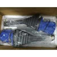 ZL50GN Spare Parts