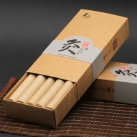 Chinese traditional moxa stick for moxibustion
