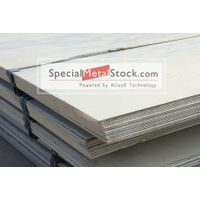Alloy800H , UNS N08810 , 1.4876 plates coils and sheets