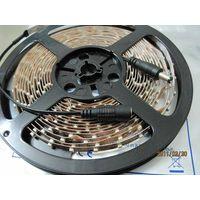 3528 LED Strip thumbnail image