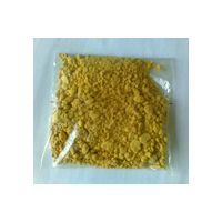 DNP (2,4-dinitrophenol)