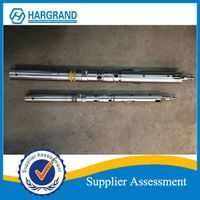Wire-line Drilling Core Barrel