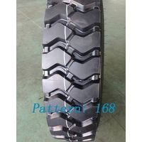 truck tyre 1100R20 amtire 11.00R20 tyre 11.00-20 radial tire 1100X20 tires