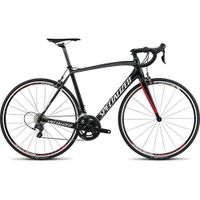 2015 Road Bike Tarmac Comp