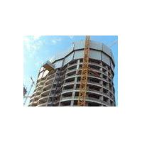Neat, Safe Protection Scaffold / Engineered Formwork System PS-50 thumbnail image