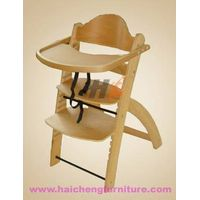 baby high chair,baby furniture