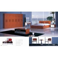 Home furniture/Bedroom furniture/Wardrobe/Beds/Sofa/Coffee Table/Chests