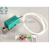 CATV receiver module BGY887BOC SOT115U CATV Amplifier tools 40-860MHZ CATV optical module DHL