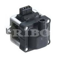 ignition coil RB-IC2720M3
