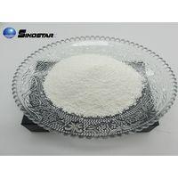 high quality light soda ash/ dense soda ash