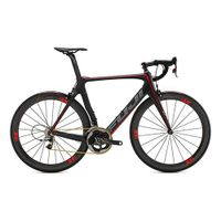 2015 Road Bike Transonic SL