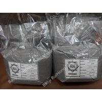 Particle size 100 mesh titanium powder with good quality