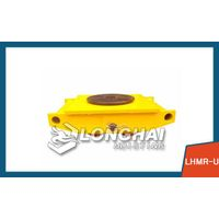 printing equipment moving tools,heavy loads Roller Skate thumbnail image
