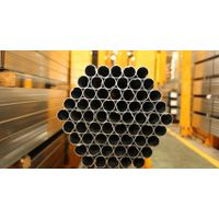 API 5L X65 42 inch LSAW welded steel pipe price stock price