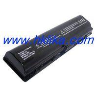 Wholesale New Cheap OEM Laptop Battery for Hp Laptop Pavilion DV2000 Notebook Compaq Presario V3000 thumbnail image