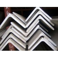 316L/304/309S stainless steel angles price thumbnail image