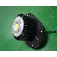 50w LED highbay made in China UL listed