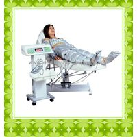 Lymphatic drainage infrared pressotherapy slimming machine (S053)