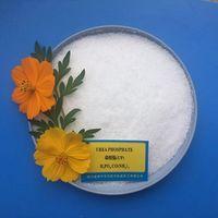 China Origin Urea Phosphate (UP 17-44-00)