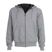 sweat hoodies for men's wear clothing