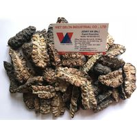 DRIED NONI/ HALF CUT NONI/ DRIED TROPICAL FRUIT JENNY +84 905 92 6612