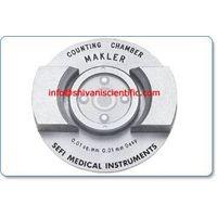 IVF Lab Product » Sefi Medical thumbnail image
